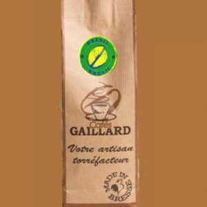 Cafe-Bresil-Gaillard