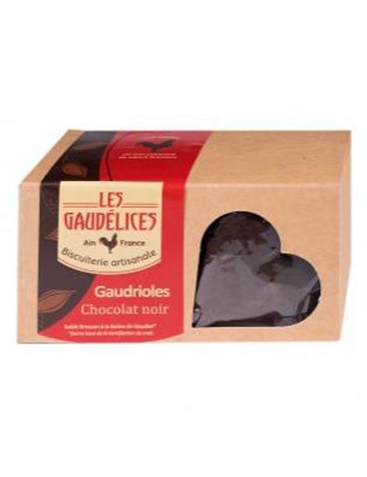 Gaudelices-Chocolat