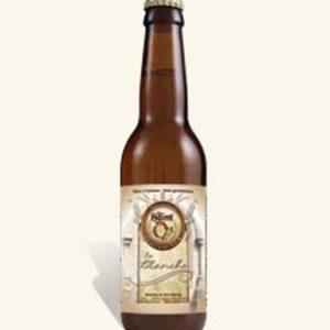 LaBlanche - Boutique ferme de la boisette Montmelard