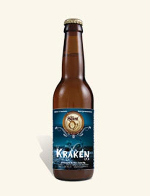 LaKraken - Boutique ferme de la boisette Montmelard