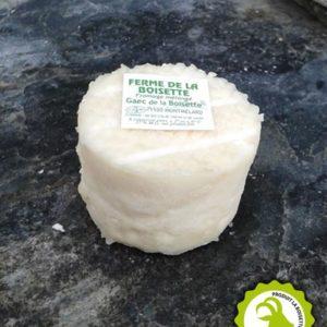 vente fromage saone et loire charolles