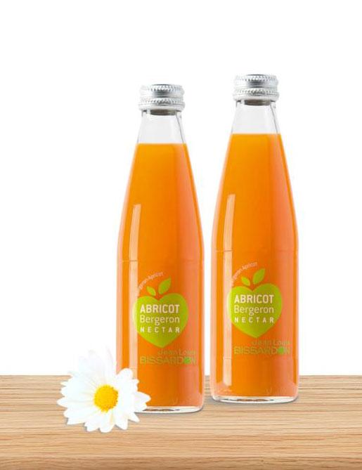 Nectare-abricot