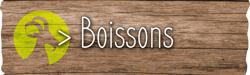 Panneau-Epicerie-Boissons Boutique Ferme de la boisette