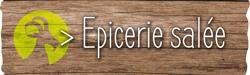 Panneau-Epicerie Salee Boutique Ferme de la boisette