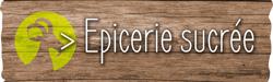 Panneau-Epicerie Sucree Boutique Ferme de la boisette