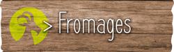 Panneau-Fromages Boutique Ferme de la boisette