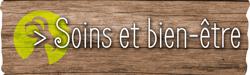 Panneau-Soins Boutique Ferme de la boisette