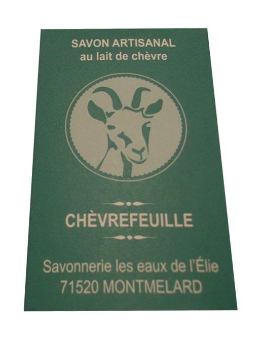Savon-100g-Chevrefeuille