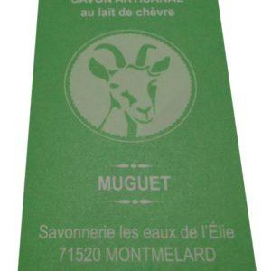 Savon-100g-Muguet