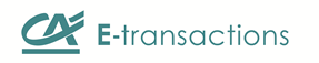ca-e-transactions Ferme de la Boisette Montmelard