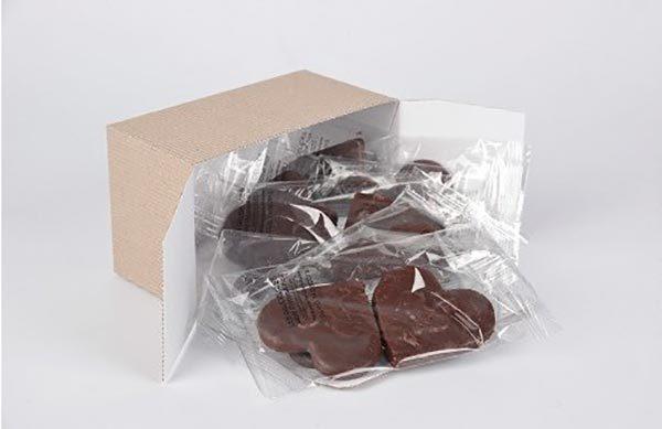 sable-chocolat-noir-les-gaudrioles